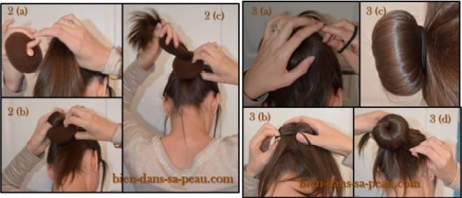 coiffure3'