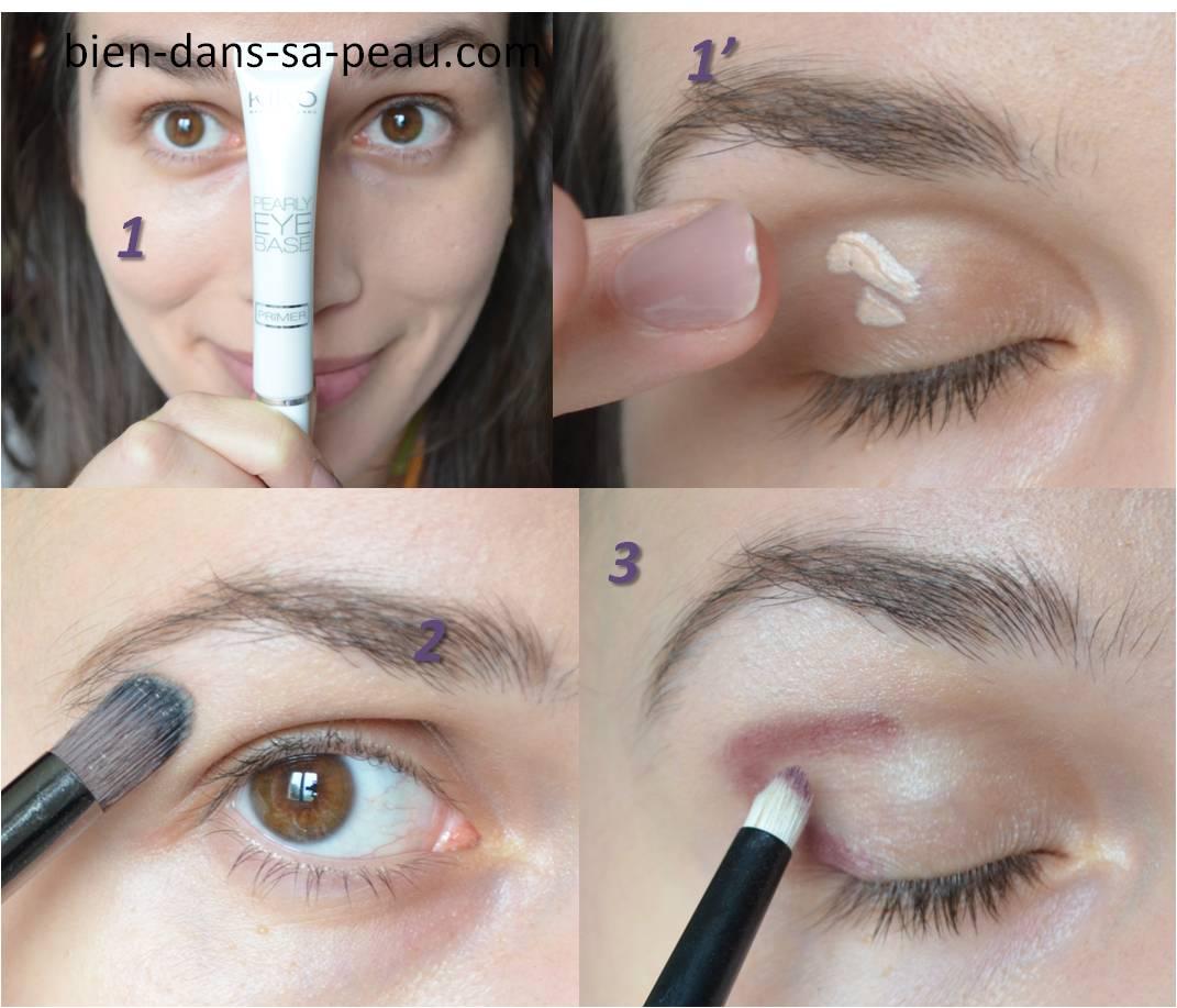 J\u0027ai déjà fait mon teint et mes sourcils  j\u0027ai appliqué le fond de teint  Clinique Anti,Blemish Solutions Liquid Makeup (Fond de Teint Liquide  Formule