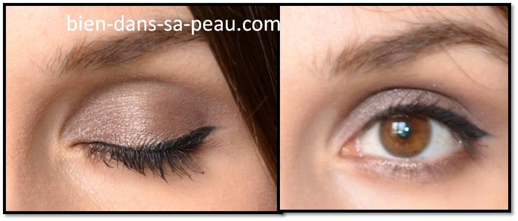 Fabuleux MAC Cosmetics | Bien dans sa peau | Page 2 DX45